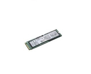 LENOVO 4XB0G69278 256GB PCI EXPRESS INTERNAL SOLID STATE DRIVE